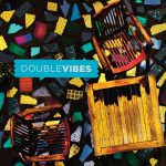 double_vibes_giovanni_perin1