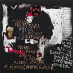 everythings-beautiful-glasper