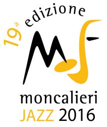 logo-moncalieri-jazz-2016-fondo-bianco