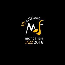 logo-moncalieri-jazz-2016-fondo-nero
