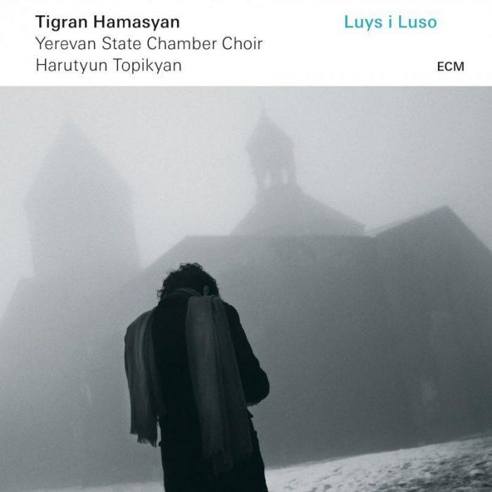 tigran-hamasyan-2