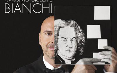 Massimo Giuseppe Bianchi svela Bach attraverso il tempo