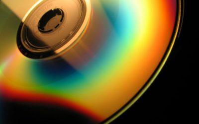 I NOSTRI CD. Le forme del duo