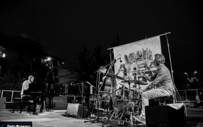 ALBA JAZZ 2017: la seconda serata con Tingvall Trio