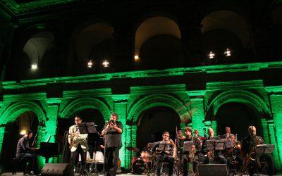 CIVITAFESTIVAL: la mini rassegna Jazz chiude con  Duke Ellington