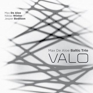 Trilok Gurtu A Proposito Di Jazz Di E Con Gerlando Gatto