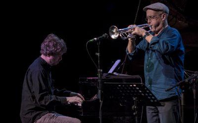 Dave Douglas Quintet: quando il jazz cerca nuove strade