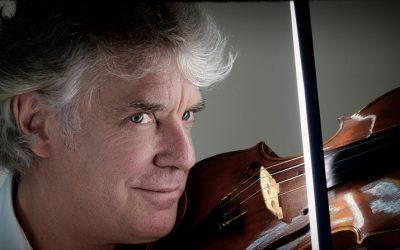 Didier Lockwood Il Paganini del jazz
