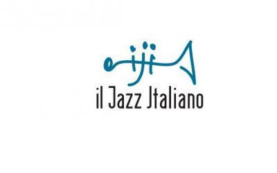 """Nasce la Federazione Nazionale """"Il Jazz Italiano"""""""