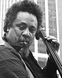 I più grandi bassisti jazz:  vertice conteso  fra Mingus e Pastorius.