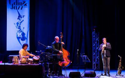 Udin&Jazz 2018: quando l'età non conta