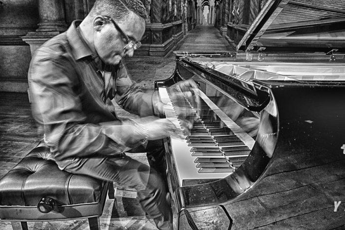 Vasca Da Bagno Jazz : Pino ninfa a proposito di jazz di e con gerlando gatto