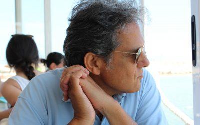 Il jazz in Sicilia: intervista con uno dei più interessanti musicisti italiani Francesco Branciamore