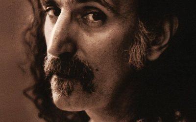 La Musica senza tempo di Frank Zappa