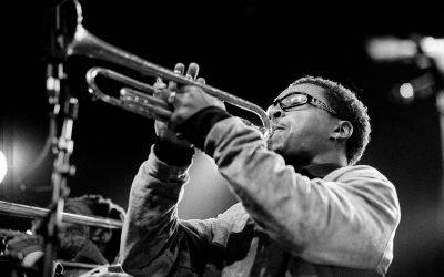 Muore a 49 anni il trombettista texano Roy Hargrove, musicista-simbolo del rinnovamento del jazz