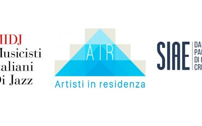 """Conclusa all'Auditorium la felice esperienza """"Air – Artisti in Residenza"""""""