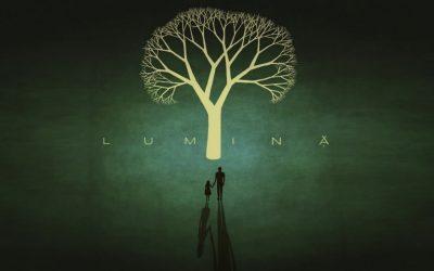 Il progetto Lumina sabato 23 marzo alla Casa del Jazz di Roma