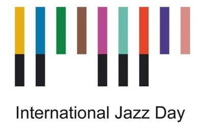 Roma: l'International Jazz Day a Monte Mario – Il jazz quale fattore di aggregazione