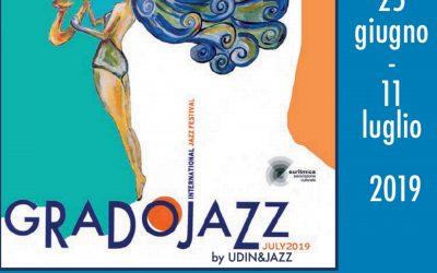 A Grado Jazz by Udin&Jazz Gonzalo Rubalcaba e Snarky Puppy
