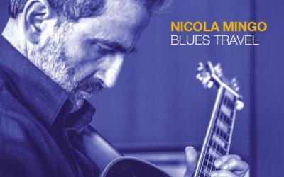 Nicola Mingo: un artista che non tradisce