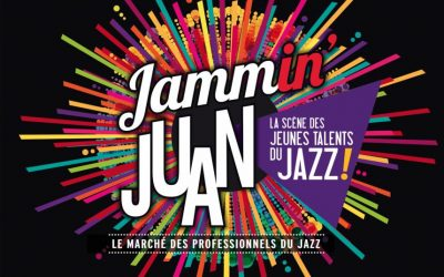Il mercato francese dei professionisti del jazz