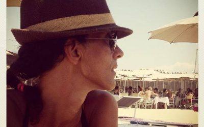 Ciao Giorgia