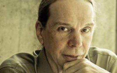 In morte di un grande artista: la scomparsa a 66 anni del pianista Lyle Mays
