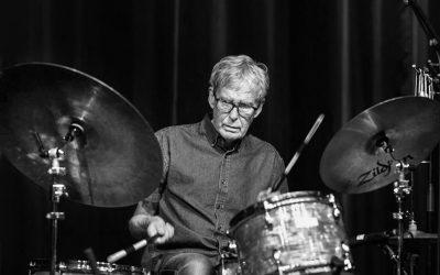 La scomparsa di Jon Christensen, vero innovatore del linguaggio ritmico