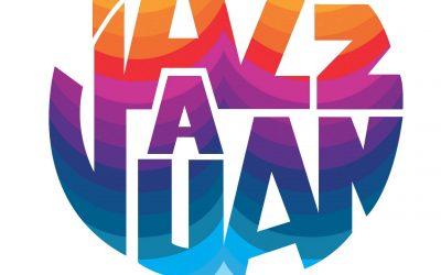 Antibes/Juan-les-Pins 60 anni e non sentirli: Il programma del più longevo festival del jazz europeo