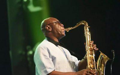 Manu Dibango, Bill Smith e Ray Mantilla: in pochi giorni il jazz perde tre grandi artisti