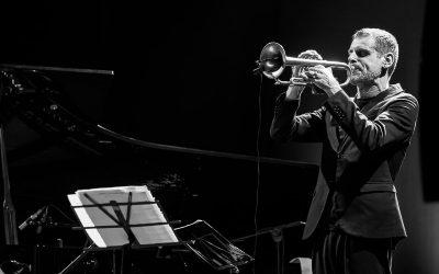 Il Jazz ai tempi del Coronavirus le nostre interviste: Fabrizio Bosso, trombettista
