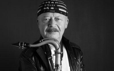 Il Jazz ai tempi del Coronavirus le nostre interviste: Claudio Fasoli, sassofonista