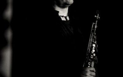 Il Jazz ai tempi del Coronavirus le nostre interviste: Gavino Murgia, compositore, sassofonista