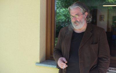 Il Jazz ai tempi del Coronavirus le nostre interviste: Claudio Cojaniz, pianista e compositore