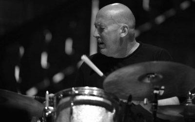 Il Jazz ai tempi del Coronavirus le nostre interviste: U.T. GANDHI, batterista, percussionista e compositore
