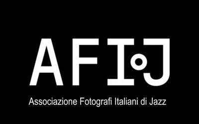 Al via una nuova collaborazione tra AFIJ, Associazione Fotografi Italiani di Jazz e la nostra testata. Intervista a Pino Ninfa