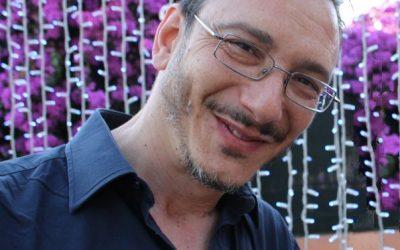 Il trombettista Aldo Bassi scomparso prematuramente il 10 maggio scorso