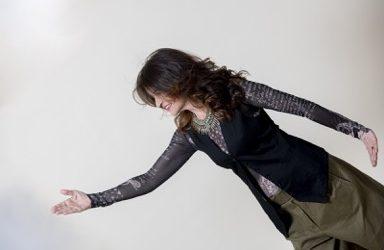 Il Jazz ai tempi del Coronavirus le nostre interviste: Maria Pia De Vito, cantante, compositrice