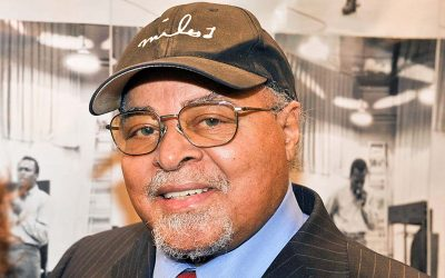 Jimmy Cobb: il grande batterista se n'è andato in povertà