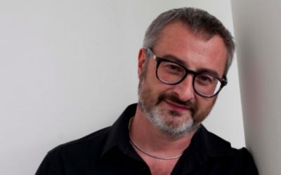 Il Jazz ai tempi del Coronavirus le nostre interviste: Max De Aloe, armonicista