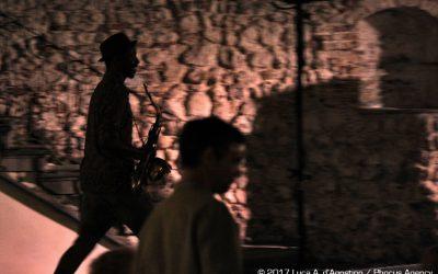 I jazzisti italiani reclamano maggiore attenzione: i risultati della nostra inchiesta con l'intervento di oltre 50 artisti